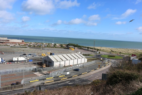 Rosslare Harbour Port 2017-02-28 11.26.44 (24)